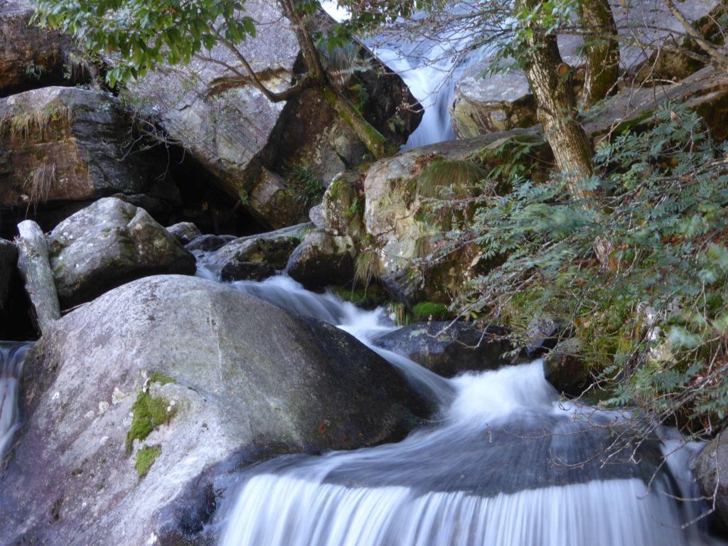 Wasserfall -17.09.2021